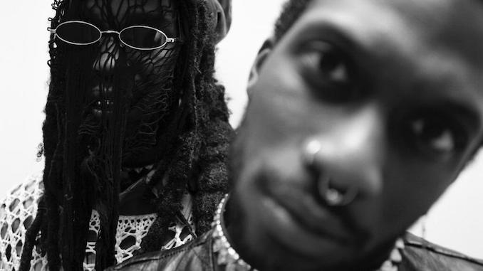 Ho99o9 Releases Star-Studded Collaborative Tape Featuring Pussy Riot
