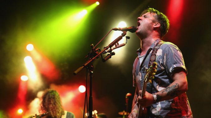 Modest Mouse Albums, Ranked