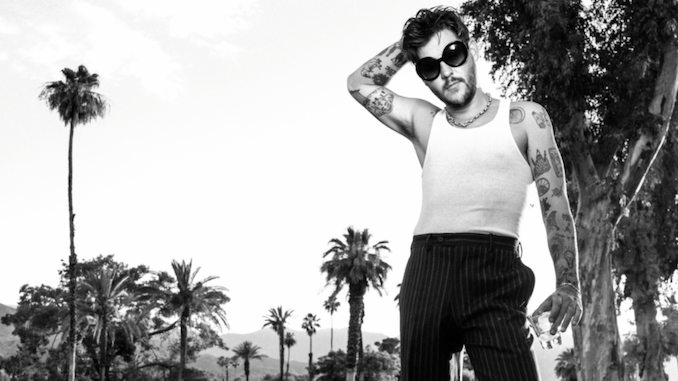 Wavves Announces Fall North American Tour