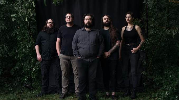 The World Is A Beautiful Place & I Am No Longer Afraid To Die Announce New Album, Illusory Walls