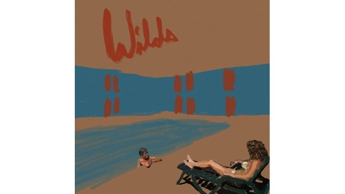 Andy Shauf Gives New Life to a Dying Romance on Wilds