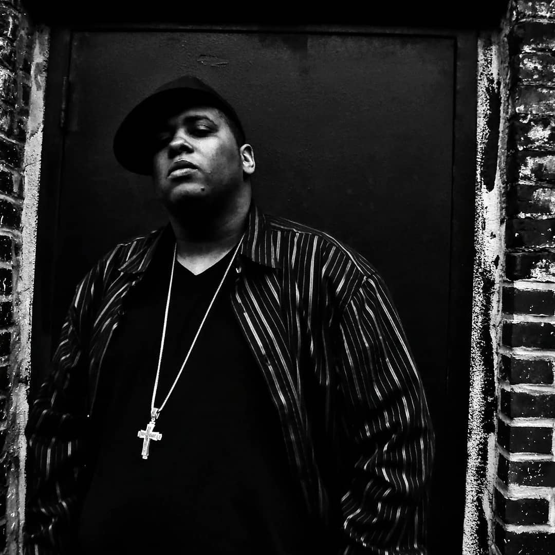 """Illmatic MC Kese Soprano On A New Height With His Single """"On Fire"""""""