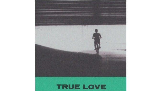 Hovvdy Mend a Broken Heart on True Love