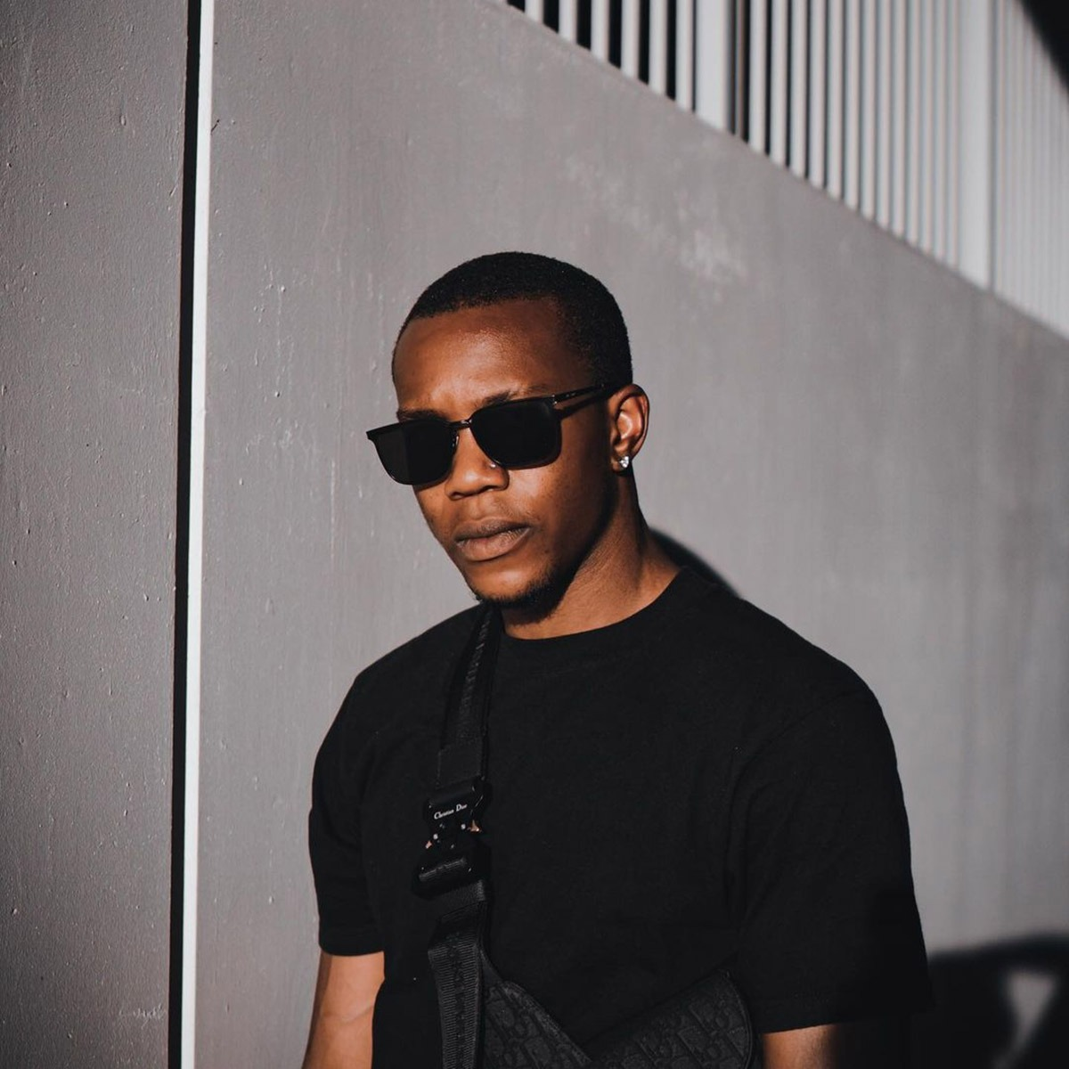 """Vancouver artist Dkay opens up on catchy """"Reup"""" & """"Don't Play"""" singles"""