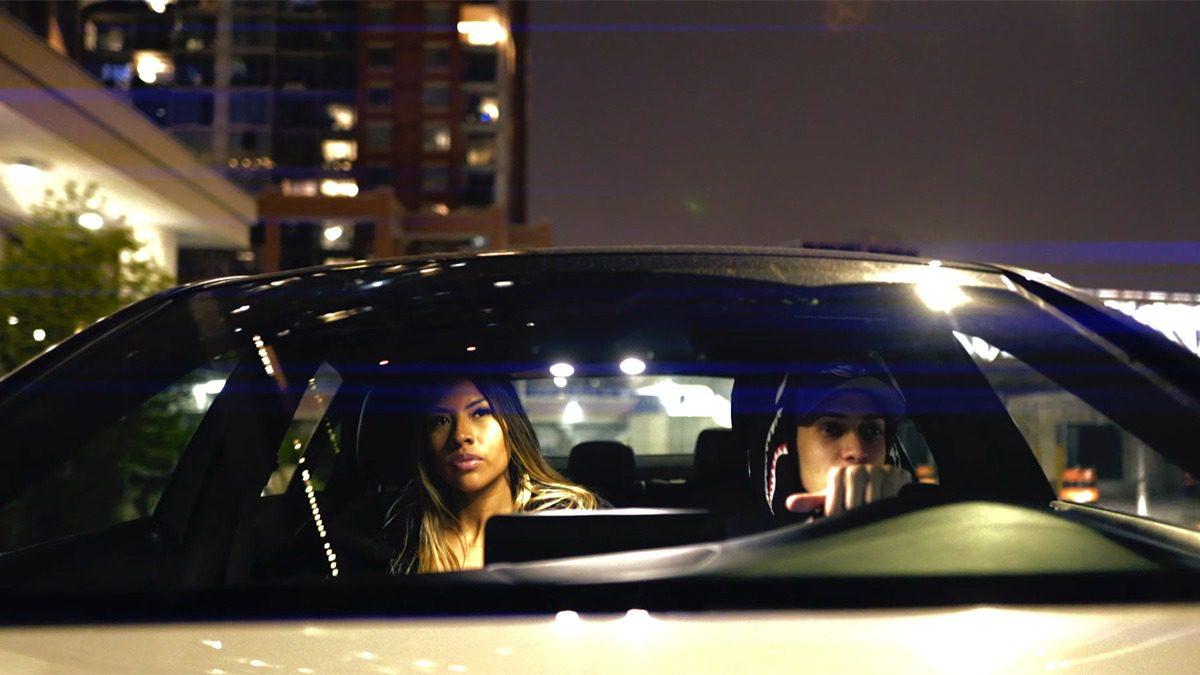 """Premiere: Devon Tracy enlists Charlton Visuals for new """"Condo Life"""" video"""