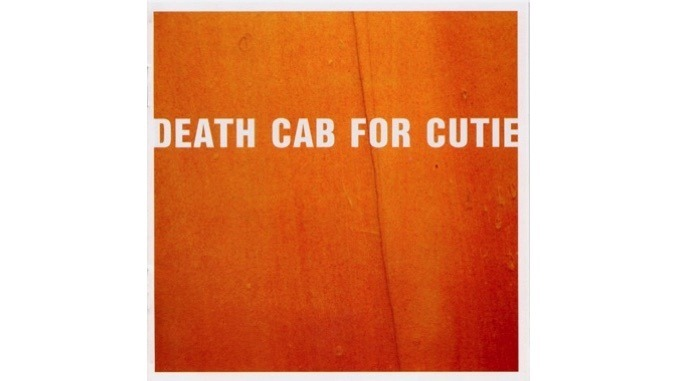 """Death Cab for Cutie Announce The Photo Album Deluxe Edition, Share """"Coney Island (Band Demo)"""""""